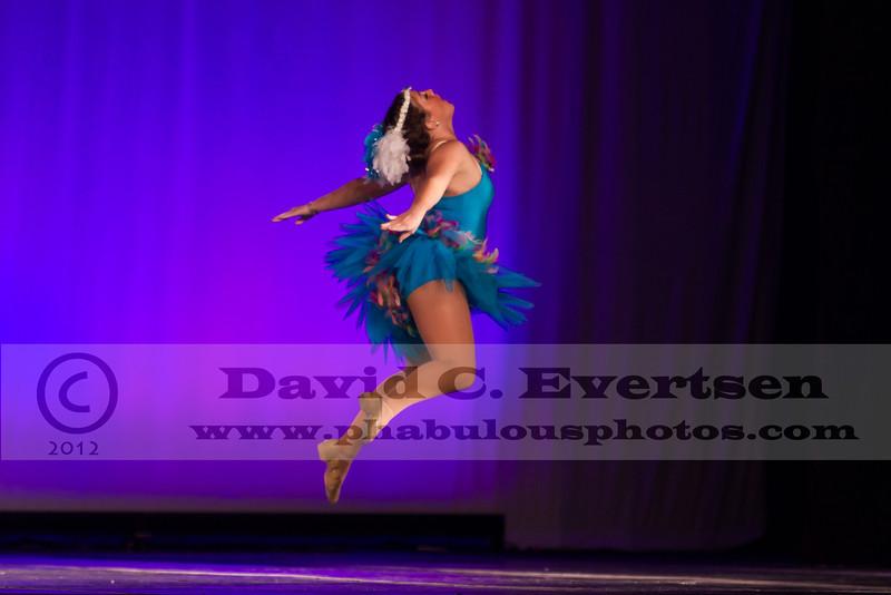 Dance America National Finals Schaumburg Illinois - 2013 - DCEIMG-7196