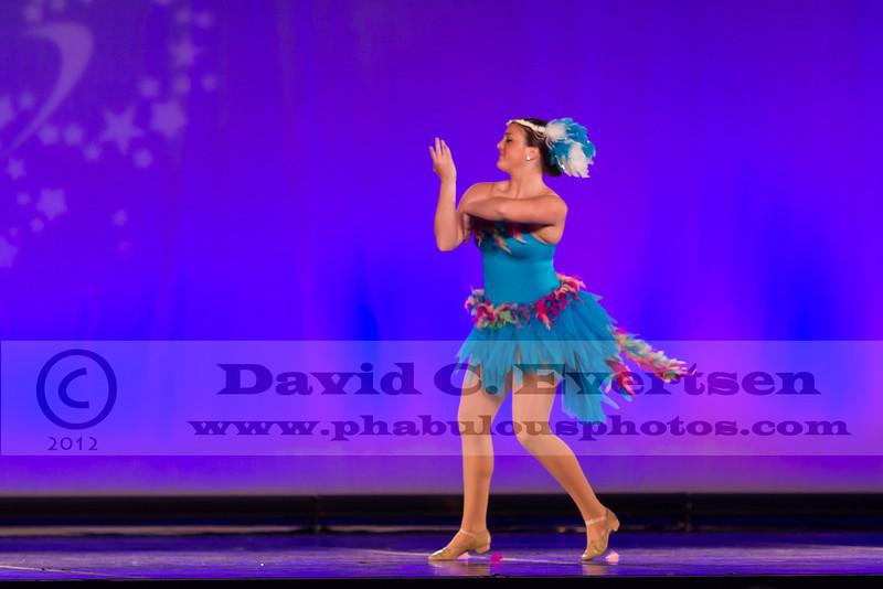 Dance America National Finals Schaumburg Illinois - 2013 - DCEIMG-7189