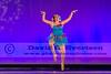 Dance America National Finals Schaumburg Illinois - 2013 - DCEIMG-7184