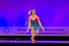Dance America National Finals Schaumburg Illinois - 2013 - DCEIMG-7210