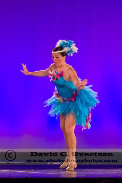 Dance America National Finals Schaumburg Illinois - 2013 - DCEIMG-7177