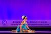 Dance America National Finals Schaumburg Illinois - 2013 - DCEIMG-7208