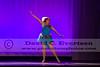 Dance America National Finals Schaumburg Illinois - 2013 - DCEIMG-7171