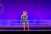 Dance America National Finals Schaumburg Illinois - 2013 - DCEIMG-7234