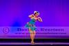 Dance America National Finals Schaumburg Illinois - 2013 - DCEIMG-7217