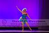Dance America National Finals Schaumburg Illinois - 2013 - DCEIMG-7172