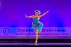 Dance America National Finals Schaumburg Illinois - 2013 - DCEIMG-7176