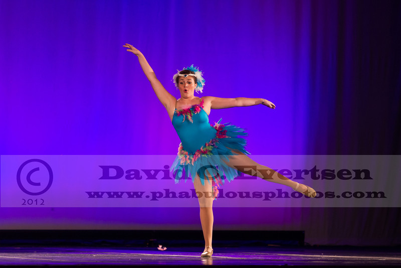 Dance America National Finals Schaumburg Illinois - 2013 - DCEIMG-7205