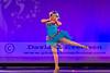 Dance America National Finals Schaumburg Illinois - 2013 - DCEIMG-7185