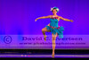 Dance America National Finals Schaumburg Illinois - 2013 - DCEIMG-7215