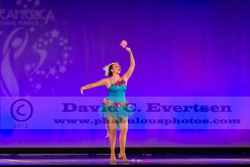 Dance America National Finals Schaumburg Illinois - 2013 - DCEIMG-7231