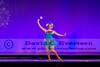 Dance America National Finals Schaumburg Illinois - 2013 - DCEIMG-7236
