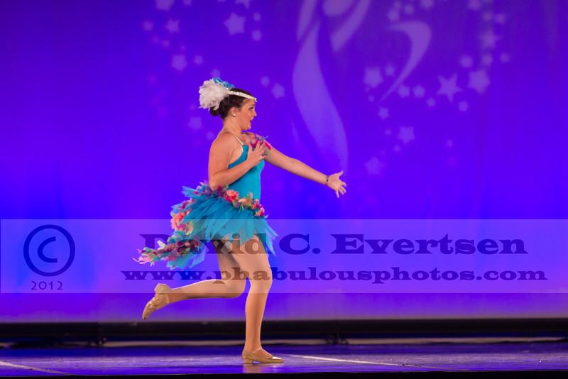 Dance America National Finals Schaumburg Illinois - 2013 - DCEIMG-7192