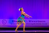 Dance America National Finals Schaumburg Illinois - 2013 - DCEIMG-7218