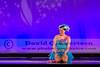 Dance America National Finals Schaumburg Illinois - 2013 - DCEIMG-7229