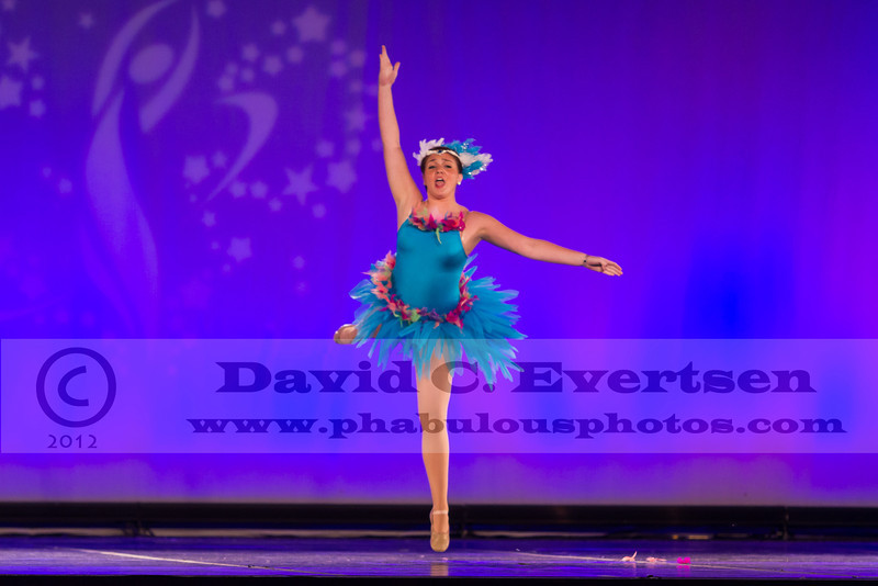 Dance America National Finals Schaumburg Illinois - 2013 - DCEIMG-7222