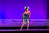 Dance America National Finals Schaumburg Illinois - 2013 - DCEIMG-7220