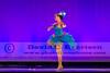 Dance America National Finals Schaumburg Illinois - 2013 - DCEIMG-7212