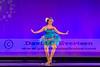 Dance America National Finals Schaumburg Illinois - 2013 - DCEIMG-7182