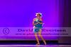 Dance America National Finals Schaumburg Illinois - 2013 - DCEIMG-7173
