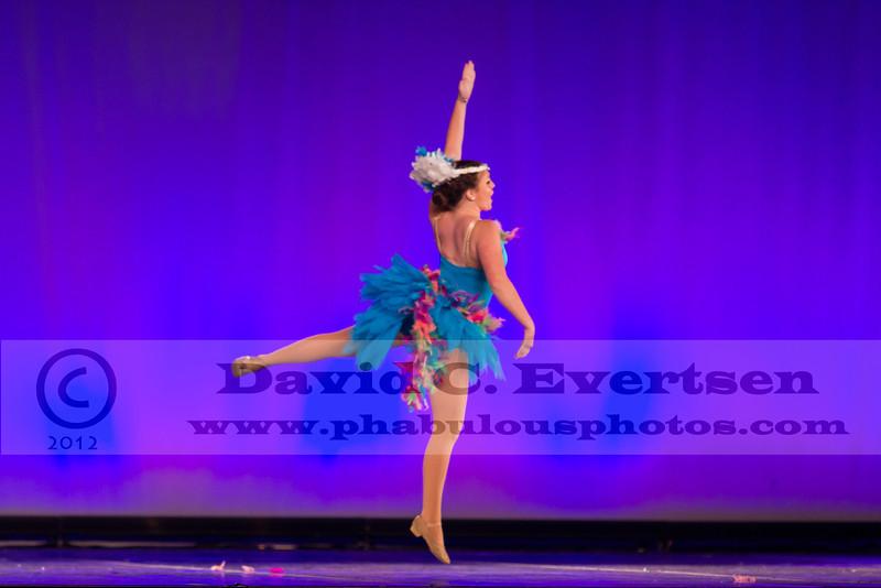 Dance America National Finals Schaumburg Illinois - 2013 - DCEIMG-7221