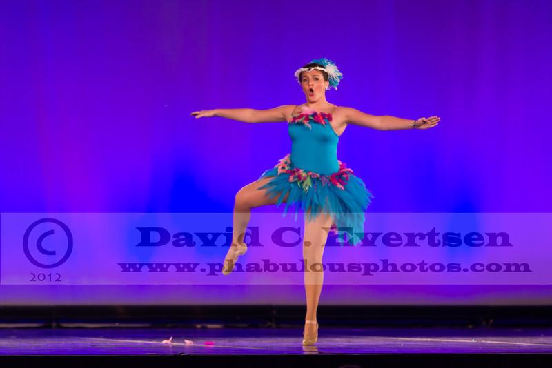 Dance America National Finals Schaumburg Illinois - 2013 - DCEIMG-7213
