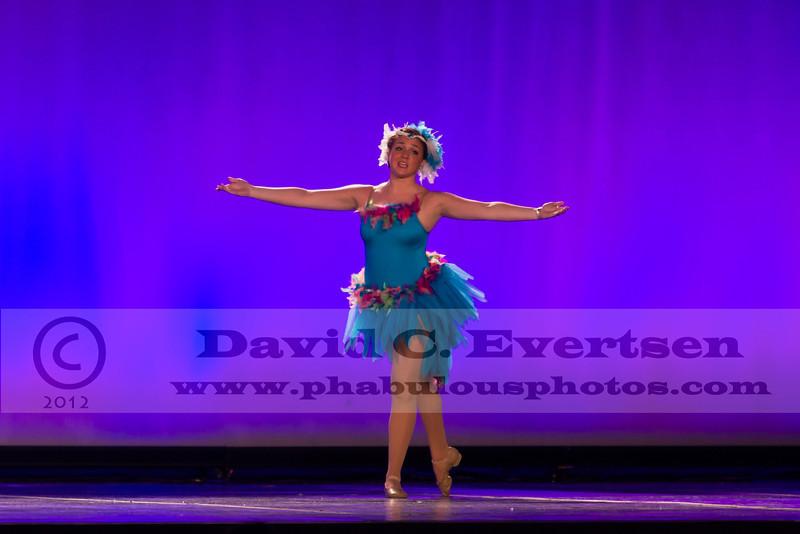 Dance America National Finals Schaumburg Illinois - 2013 - DCEIMG-7174