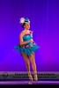 Dance America National Finals Schaumburg Illinois - 2013 - DCEIMG-7219