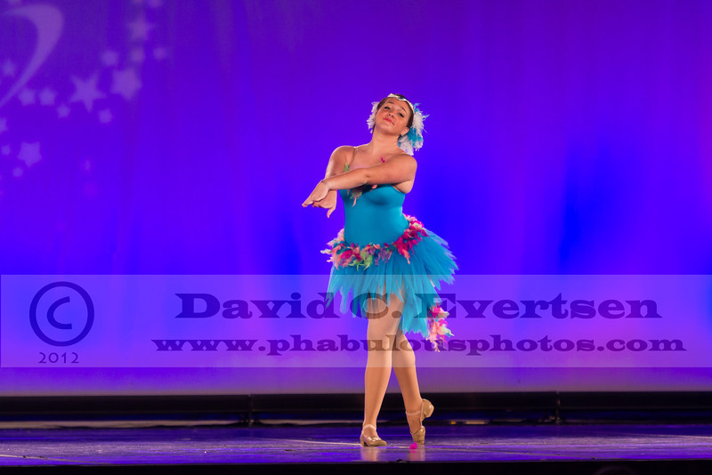 Dance America National Finals Schaumburg Illinois - 2013 - DCEIMG-7187