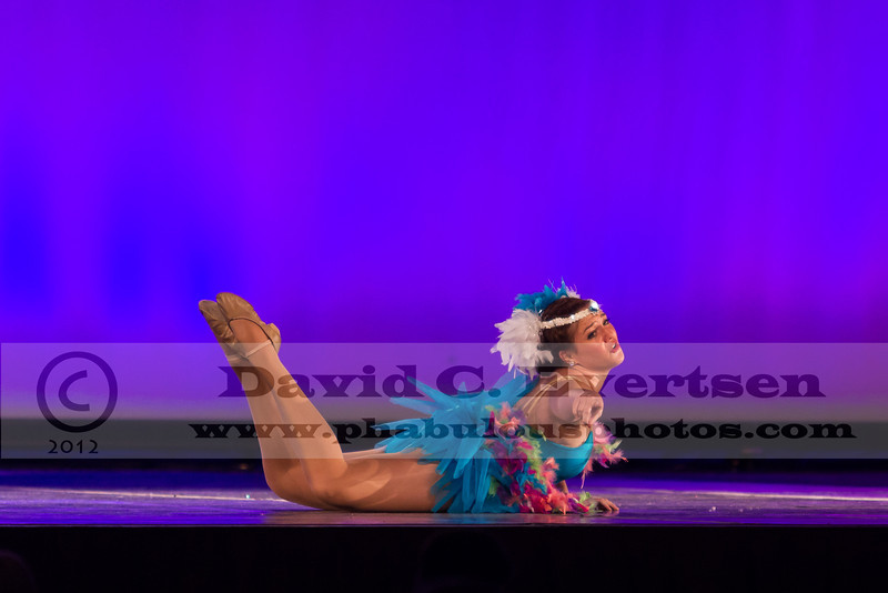 Dance America National Finals Schaumburg Illinois - 2013 - DCEIMG-7198