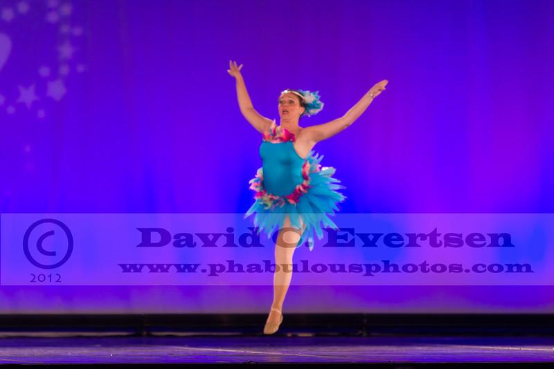 Dance America National Finals Schaumburg Illinois - 2013 - DCEIMG-7178