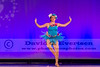 Dance America National Finals Schaumburg Illinois - 2013 - DCEIMG-7183