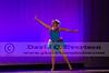 Dance America National Finals Schaumburg Illinois - 2013 - DCEIMG-7170