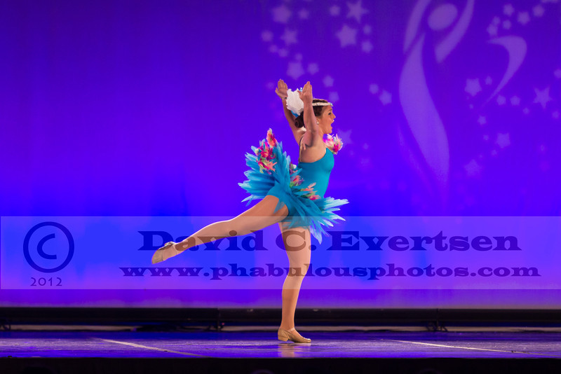 Dance America National Finals Schaumburg Illinois - 2013 - DCEIMG-7224