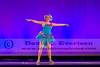 Dance America National Finals Schaumburg Illinois - 2013 - DCEIMG-7211