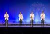Dance America Nationals Finals Schaumburg, IL - 2013 - DCEIMG-8709