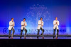 Dance America Nationals Finals Schaumburg, IL - 2013 - DCEIMG-8714