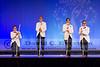Dance America Nationals Finals Schaumburg, IL - 2013 - DCEIMG-8722