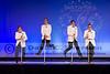 Dance America Nationals Finals Schaumburg, IL - 2013 - DCEIMG-8721