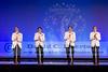 Dance America Nationals Finals Schaumburg, IL - 2013 - DCEIMG-8712