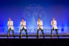 Dance America Nationals Finals Schaumburg, IL - 2013 - DCEIMG-8716