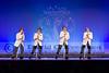 Dance America Nationals Finals Schaumburg, IL - 2013 - DCEIMG-8715