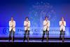 Dance America Nationals Finals Schaumburg, IL - 2013 - DCEIMG-8718