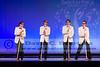 Dance America Nationals Finals Schaumburg, IL - 2013 - DCEIMG-8720