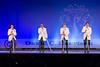 Dance America Nationals Finals Schaumburg, IL - 2013 - DCEIMG-8708