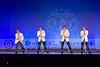 Dance America Nationals Finals Schaumburg, IL - 2013 - DCEIMG-8710