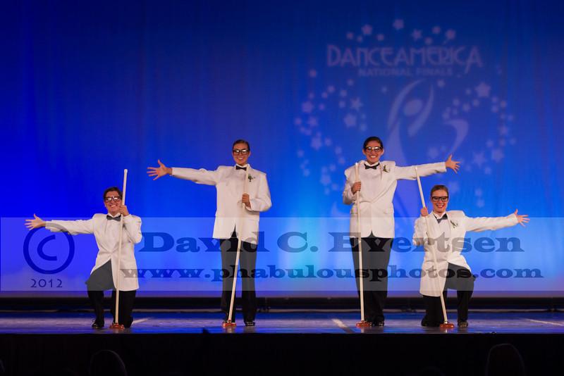 Dance America Nationals Finals Schaumburg, IL - 2013 - DCEIMG-8724