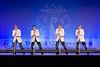 Dance America Nationals Finals Schaumburg, IL - 2013 - DCEIMG-8717
