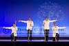 Dance America Nationals Finals Schaumburg, IL - 2013 - DCEIMG-8723
