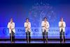 Dance America Nationals Finals Schaumburg, IL - 2013 - DCEIMG-8719